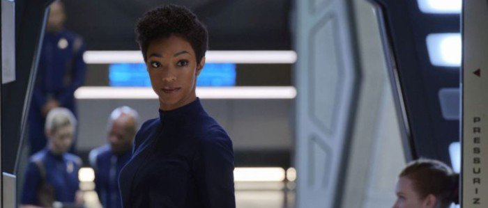 star trek discovery lethe review 1