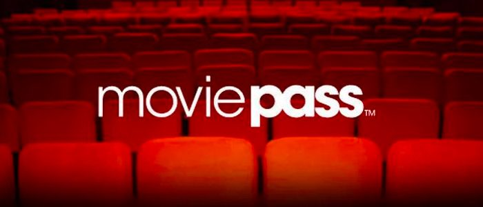 MoviePass Family Plan