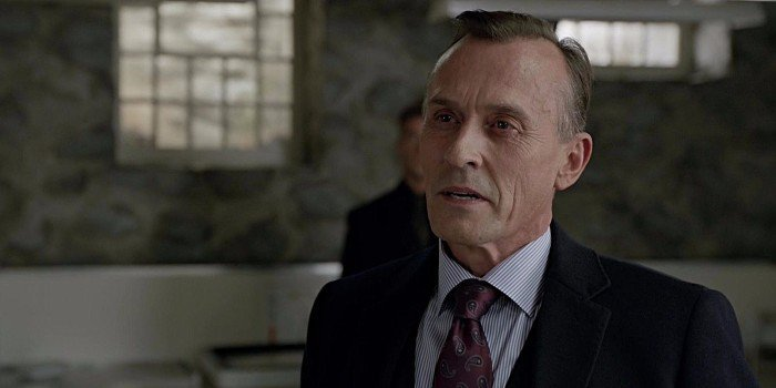 robert knepper izombie