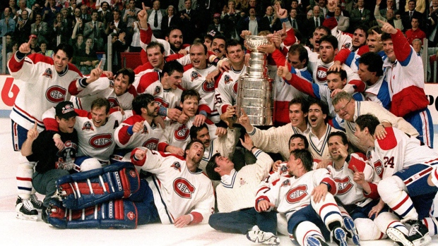 canadiens-1993-cup-1180