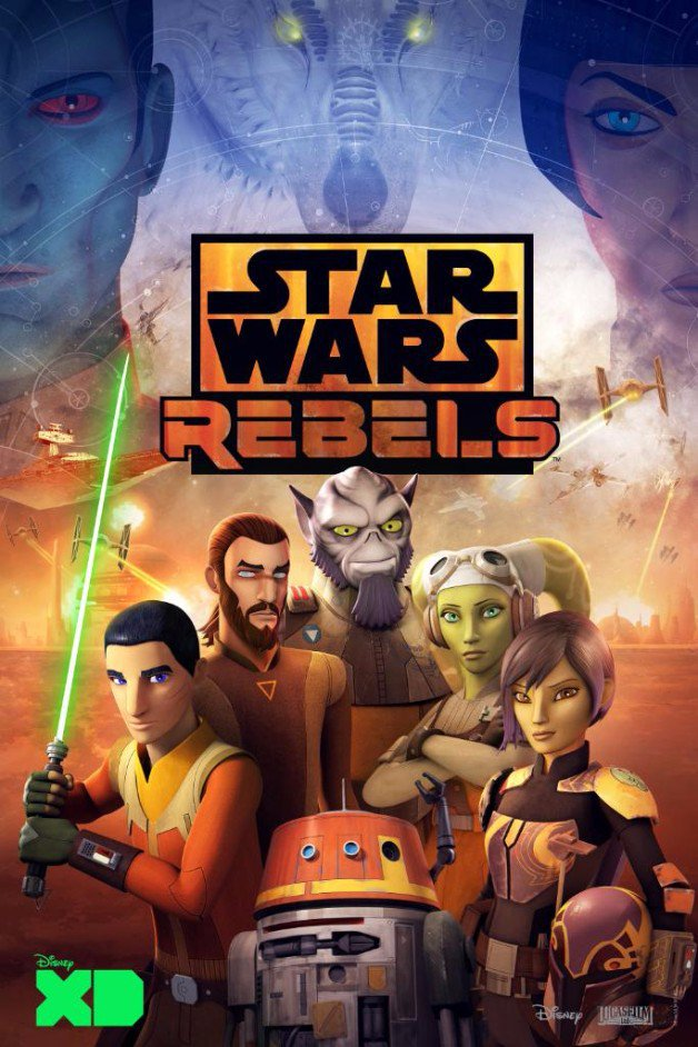 star-wars-rebels-s-4-poster