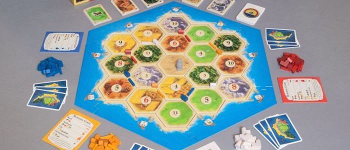 settlers of catan movie 3