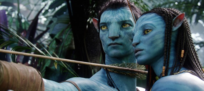 avatar sequels underwater motion capture