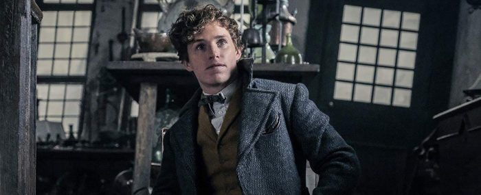 fantastic beasts the crimes of grindelwald box office tracking