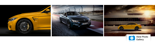 BMW-M4-Convertible-30-Jahre-edition-Reel