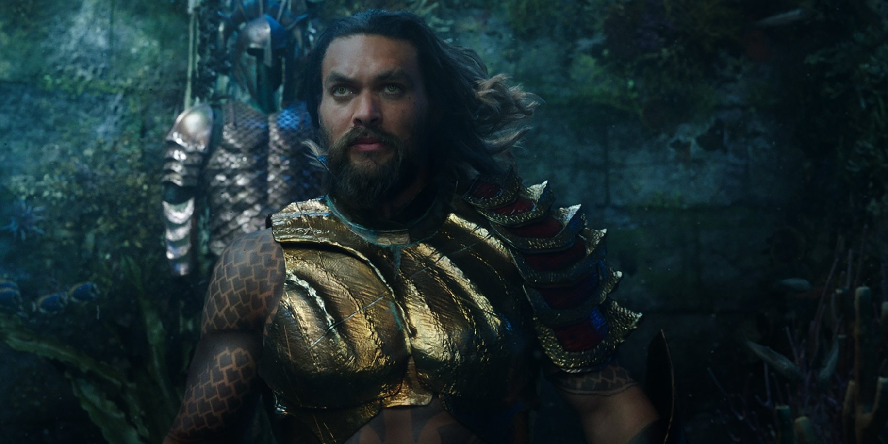 aquaman jason momoa movie