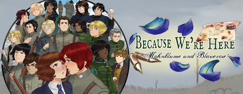 BWH Banner.png