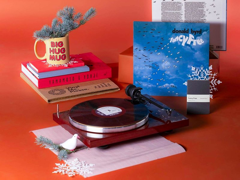 gifts for music lovers 5