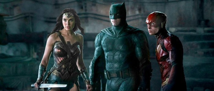 Justice League rotten tomatoes score delayed