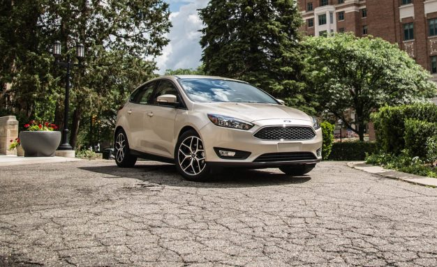 2017-Ford-Focus-PLACEMENT