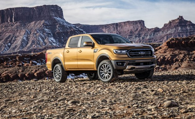 2019-Ford-Ranger-PLACEMENT