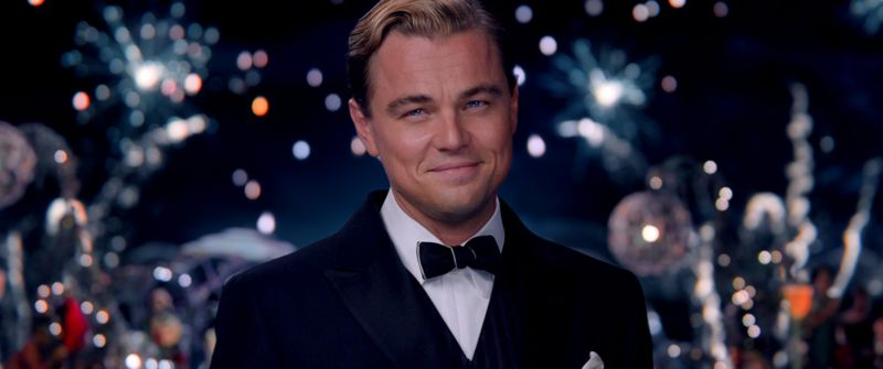 The copyright to <i>The Great Gatsby</i>—the 1925 novel, not the 2013 movie starring Leonardo di Caprio—will expire two years from today.