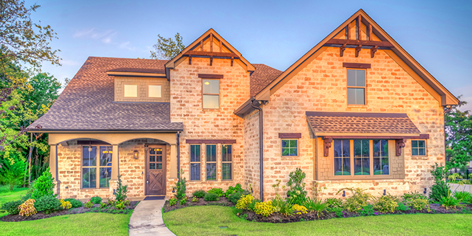 Learn all you need to about home equity loans.