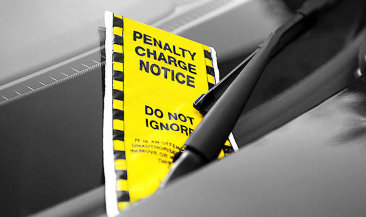 should parking fines be based on Do not pay the fine in this time you should phone us on 9518 3555 to check we have received your letter upon final review of your application, we will we will decide to enforce the fine based on the following information: did the offence happen for example, if you were fined for staying in a space.
