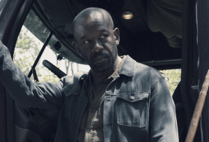 fear-the-walking-dead-season-4-episode-12-recap-june-reunited