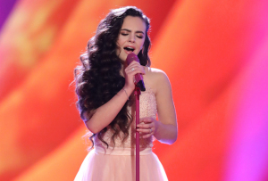 the-voice-recap-top-4-performances-kirk-jay-chevel-shepherd
