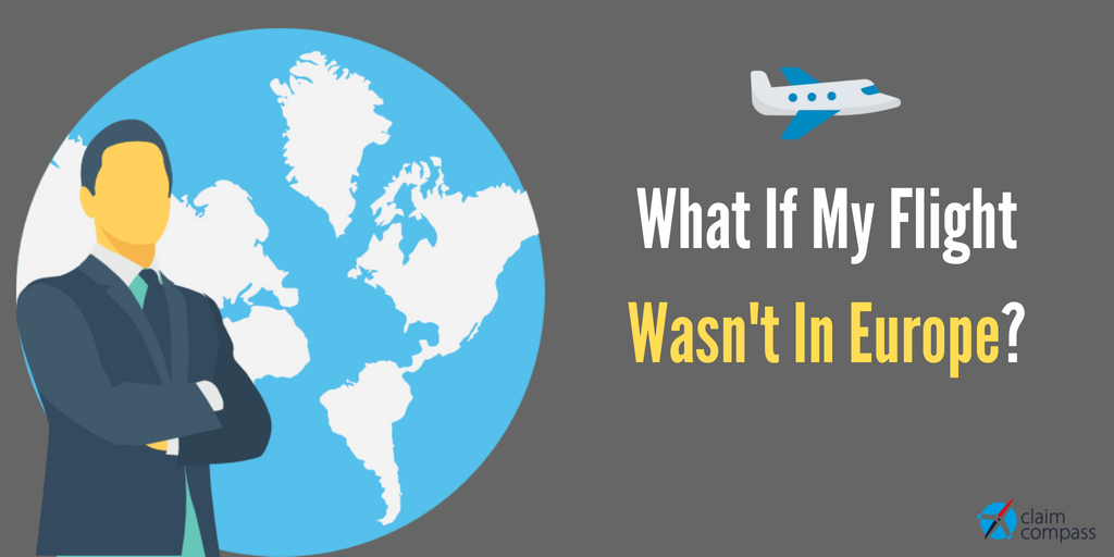 What-If-My-Flight-Wasn-t-In-Europe_
