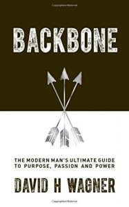 the best books for guys image