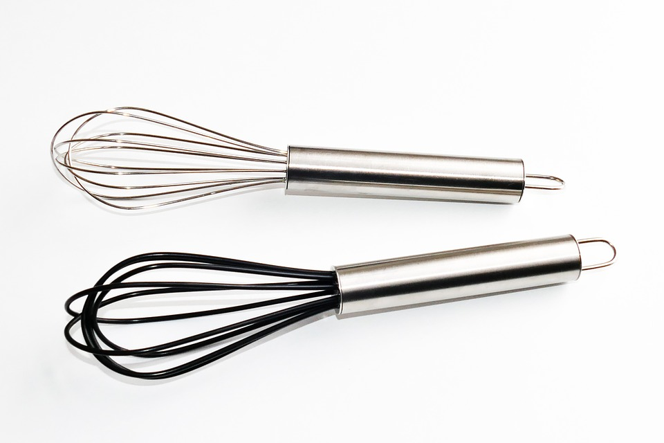 Whisk for Kitchen